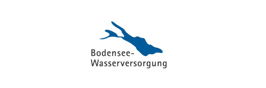Bodensee Wasservergung