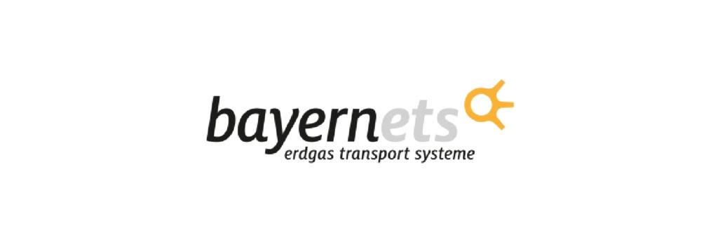 bayernets