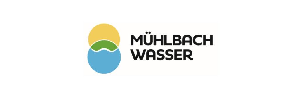 Mühlbach Wasser