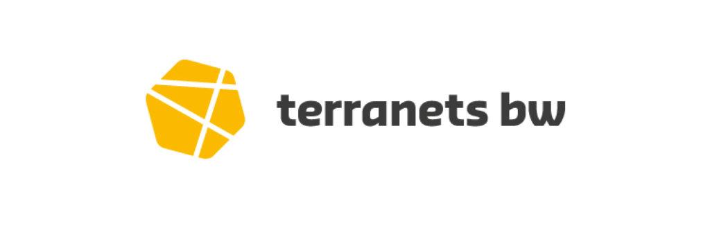 terranets bw