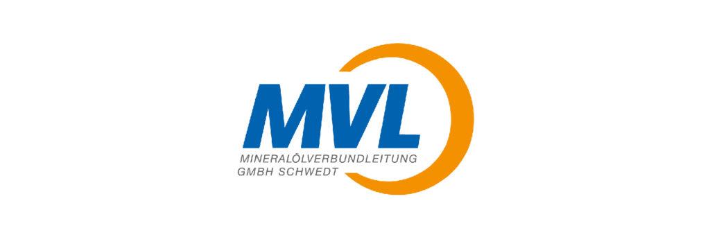 MVL Mineralölverbundleitung GmbH Schwedt