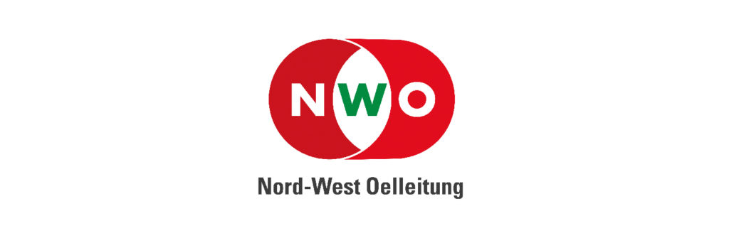 NWO Nord-West Oelleitung