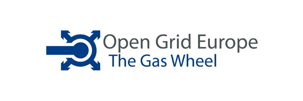 Open Grid Europe