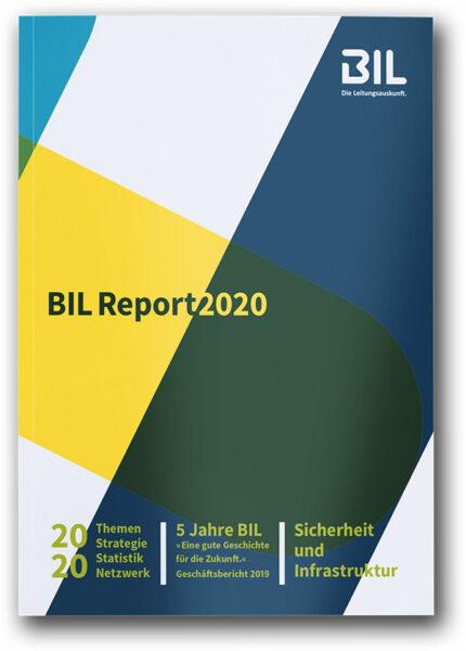 BIL Report 2020